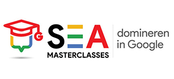 SEA Masterclasses